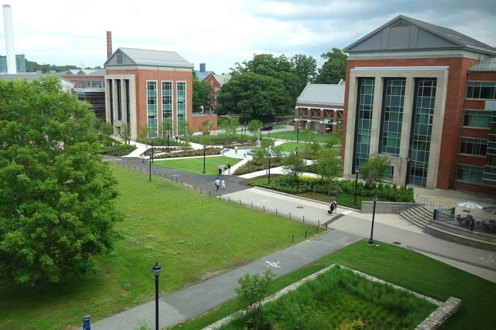 Campus_view_-_University_of_Connecticut_-_DSC09948