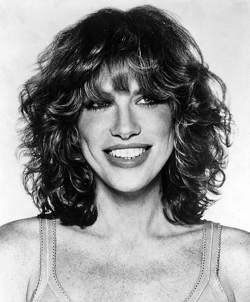 4. The Wives Are In Connecticut by Carly Simon