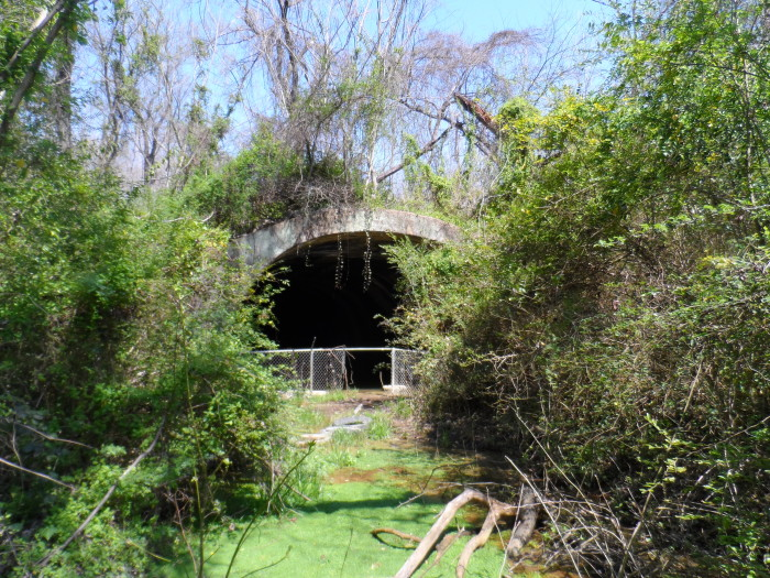 Church-Hill-Tunnel
