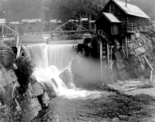 Crystal-mill_1890s