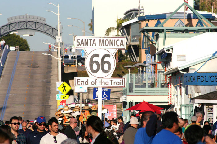 End_of_route_66_in_santa_monica-2