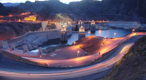 12 Fascinating Facts You Probably Didn't Know About Hoover Dam In Nevada