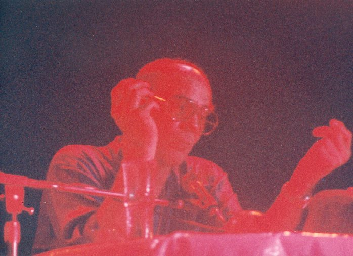 10. Author Hunter S. Thompson ran for sheriff of Pitkin County in 1970 with promises of decriminalizing personal drug use, turning streets into grassy pedestrian malls, and banning tall buildings that take away the view of the mountains.