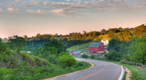 The 15 Best Decisions You Can Make In Iowa