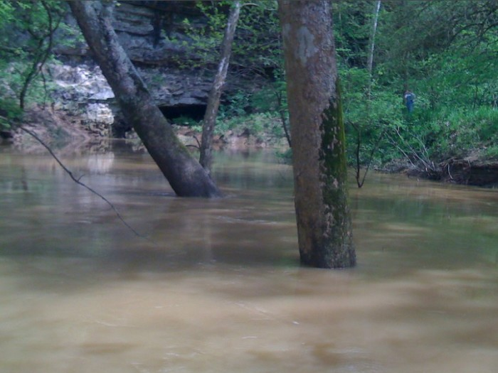 Indiana_Lost_River
