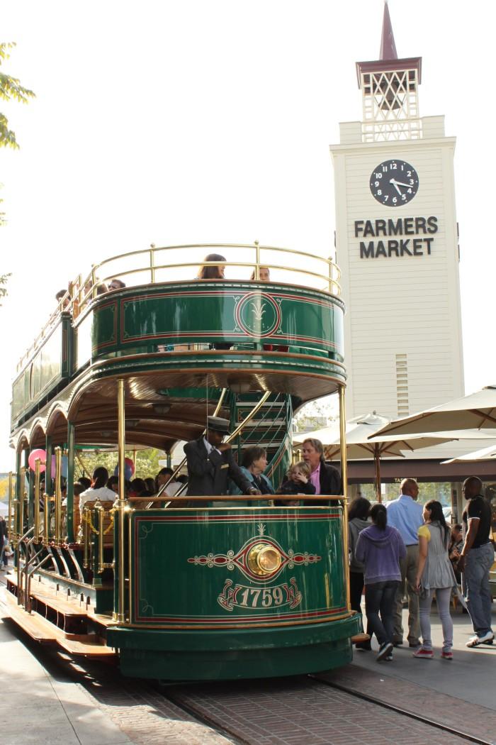 LA_Farmer's_Market