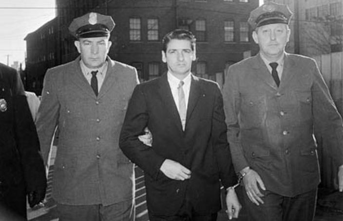10 Famous Massachusetts Murders