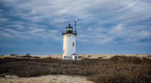 These 10 Mind-Blowing Sceneries Totally Define Massachusetts