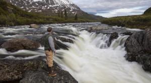 25 Reasons Why Everyone Should Marry An Alaskan