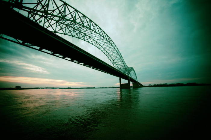 "11. Memphis is known as ""The Birthplace of the Blues."""