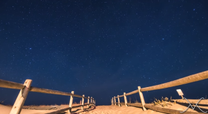 This Amazing Timelapse Video Shows New Jersey Like You've Never Seen It Before