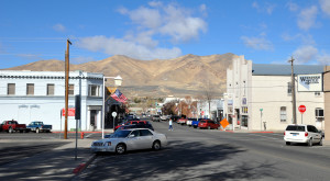 Here Are 12 Things They Don't Teach You About Nevada In School