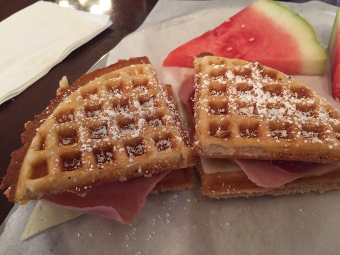 City Of Henderson Nv >> 11 Best Places To Eat In Nevada For Less Than $10 NV