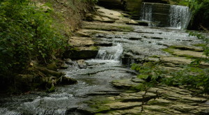 Everyone In Kentucky Must Visit This Epic Natural Spring As Soon As Possible