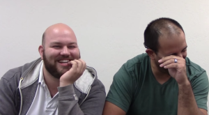 These Out-Of-Towners Tried To Pronounce Upstate New York Names… And The Result Is Hilarious