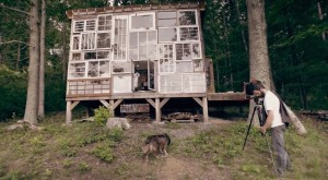 There's No House In The World Like This One In West Virginia