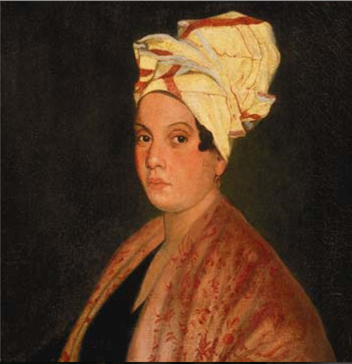 Marie Laveau was born in New Orleans on September 10th, 1794. After being widowed by the age of 23, Marie began work as a hairdresser to the wealthy elites living in the French Quarter.