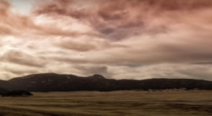 This Amazing Timelapse Video Shows New Mexico Like You've Never Seen It Before