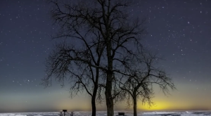 This Amazing Timelapse Video Shows Pennsylvania Like You've Never Seen it Before
