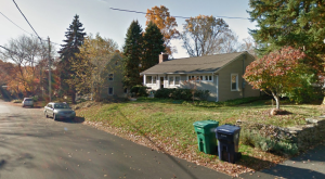 This Is The Single Craziest Thing You Never Knew Happened In Connecticut