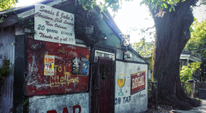 16 Hidden Gems in New Orleans Most People Don't Know Even Exist