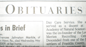 This North Dakota Man's Obituary Will Have You Laughing Out Loud