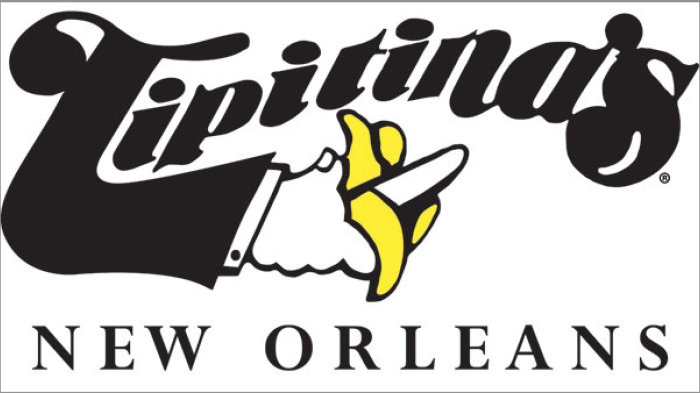 1) Free Fridays at Tipitina's