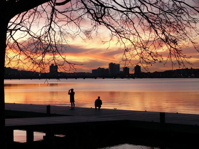 Sunset_Charles_River_Boston