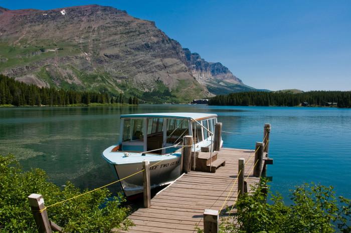 Thrift Stores Idaho Falls >> 13 Beautiful Montana Sites