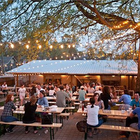 The 8 best burger joints in nashville - The pharmacy burger parlor beer garden ...