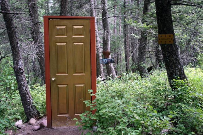 What's behind the Golden Door_-4804214696 (1)