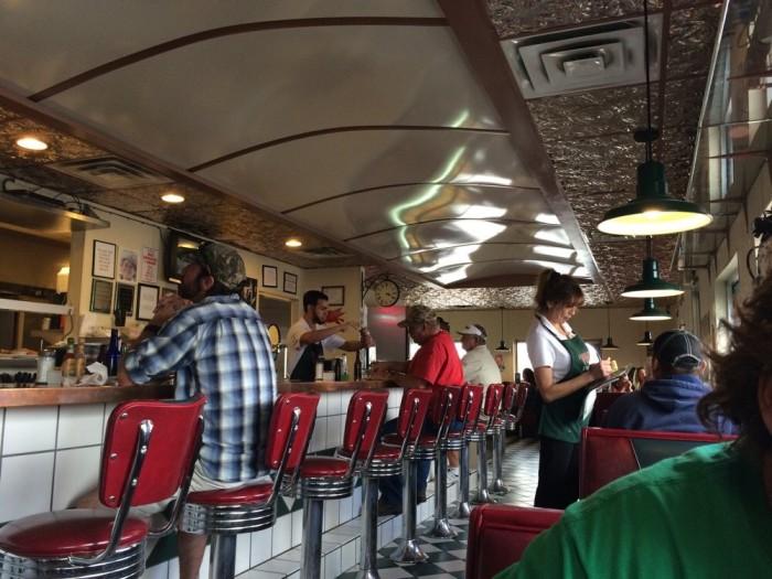 Cheap Fast Food Albuquerque