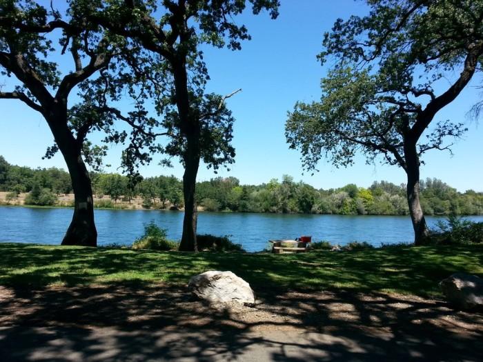 4. Anderson River Park - Anderson