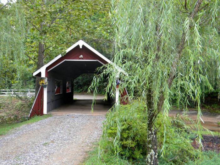 ballengers-covered-bridge-landrum