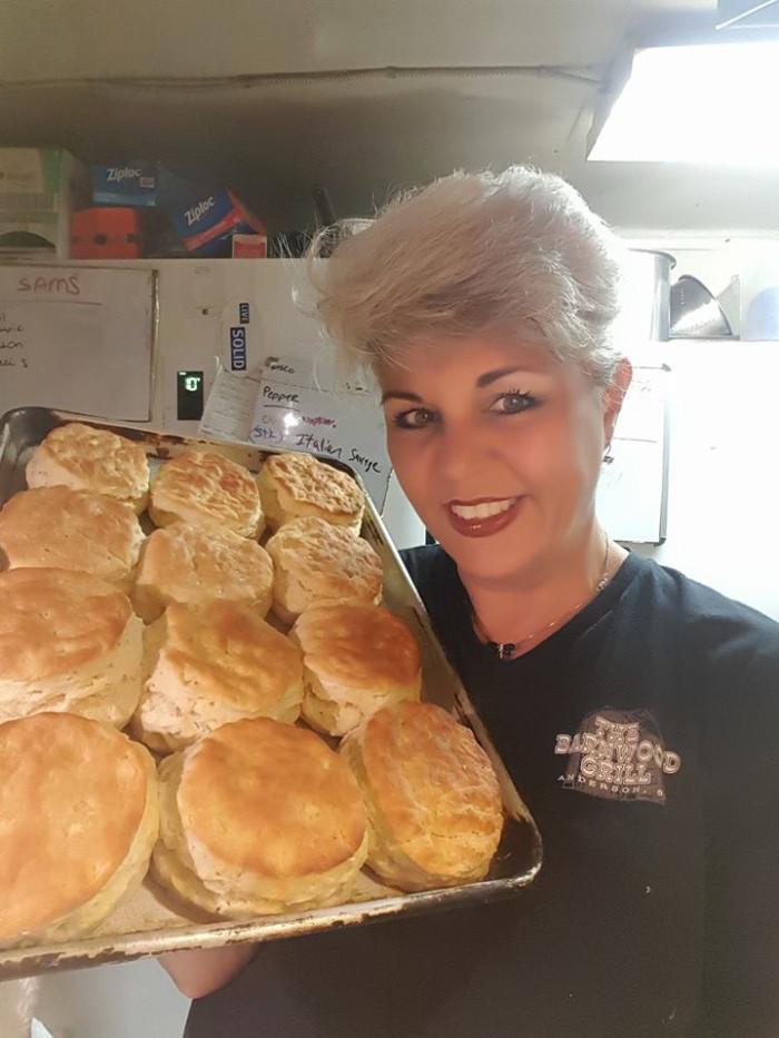 barnwood-biscuits