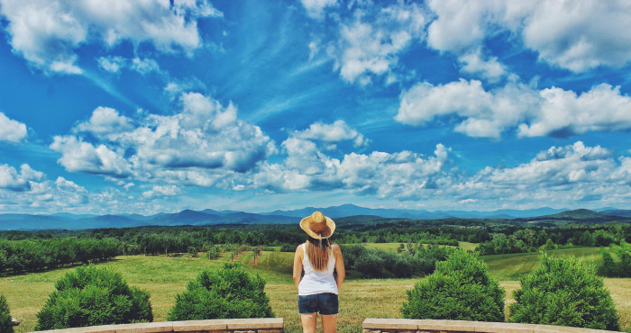 13 Restaurants With The Best Views In South Carolina