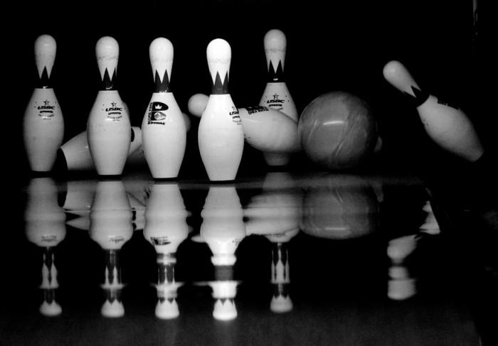 1. Las Cruces bowling alley massacre