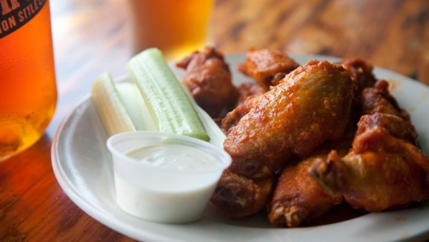 buffalo_wings_2-620x350