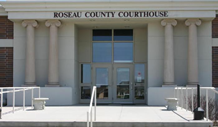 5. Roseau County
