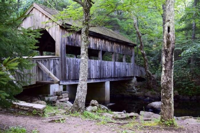 covered-bridge-cross