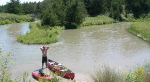 14 Perfect Places To Go In Nebraska If You're Feeling Adventurous