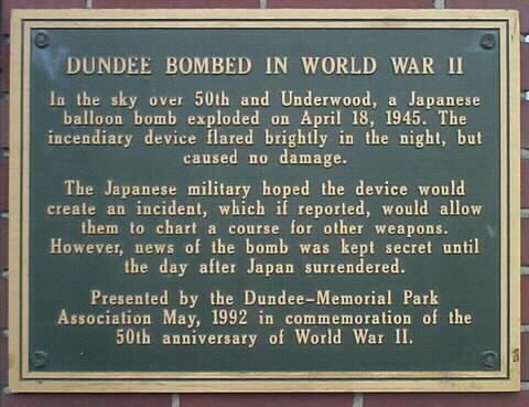 dndebomb