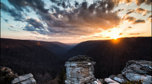 Here Are 11 Things They Don't Teach You About West Virginia In School