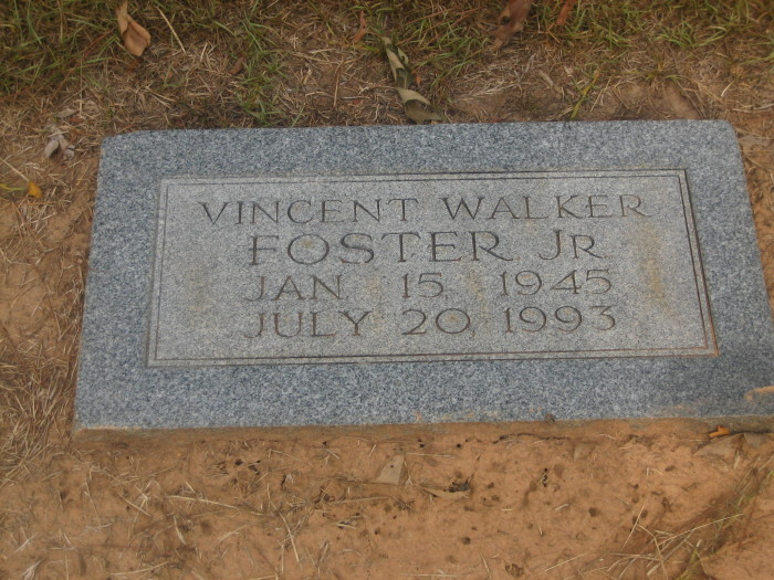 1. Did Vince Foster commit suicide in 1993 or was it murder?