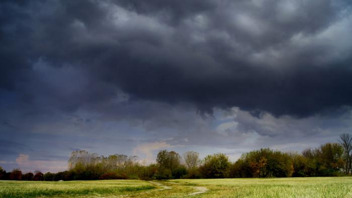 gargantuan-storm