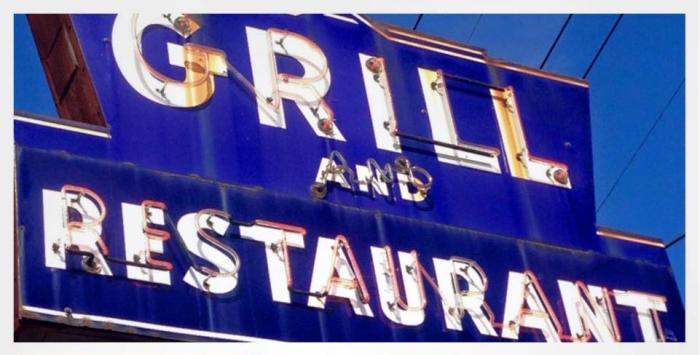 7. George's Grill, 175 E. Kings Hwy, Shreveport