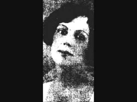 Local legend says Mamie haunts the area around 22 Mine Road near Holden in Logan County. Thurman, the wife of patrolman Jack Thurman, was murdered on June 21, 1932, when she was 32 years old.