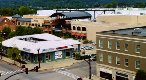 These 10 Cities In West Virginia Are Best Prepared For Doomsday