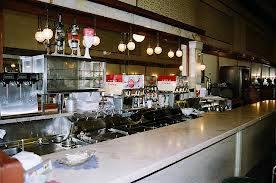 4. Idle Isle Cafe, Brigham City