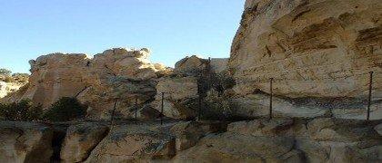 1. Kokopelli Cave Hotel, 5001 Antelope Jct, Farmington